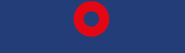 Logo von Kurt Schlosser